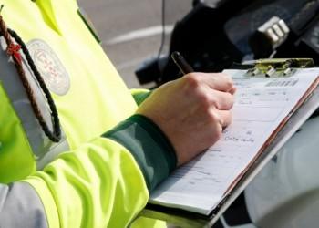 guardia-civil-multas