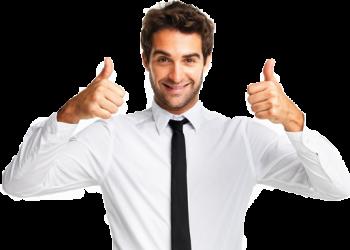 Happy Customer 3