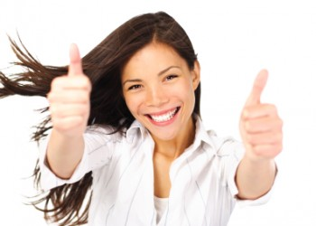 happy-customer-5