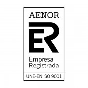 partner-aenor-red-2
