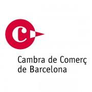 partner-cambra-comerc-barcelona-2