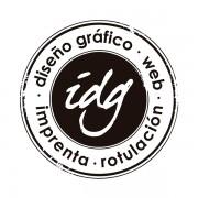 partner-logo-idg