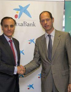 Foto-Noticia-ENISA-CAIXABANK (R2)