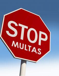 Foto-Noticia-STOP-MULTAS