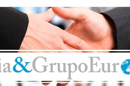 empresa-partners