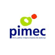 partner-pimec-2